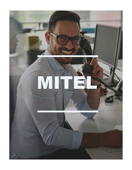 Mitel/ Aastra Reconditionné