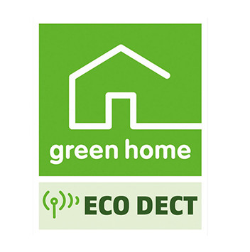 eco dect